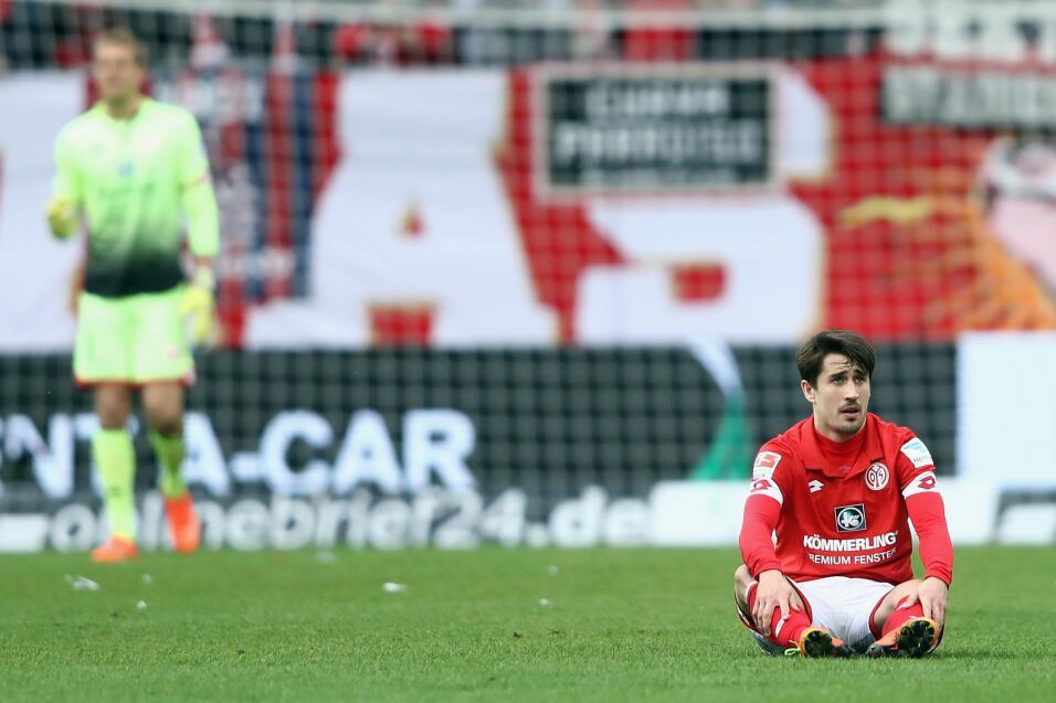 Watford le roba el empate de último minuto al Liverpool 17.jpg