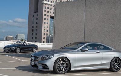 Categorías de Autos Mercedes-Benz-S-Class_Coupe-2018-1280-02.jpg
