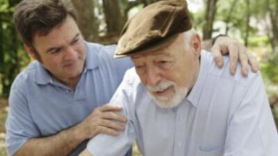 """¿Puede ser considerado el Alzheimer una condición """"preexistente""""?"""