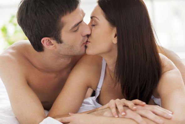 Mantente entretenida. Tener relaciones sexuales regularmente podría ayud...