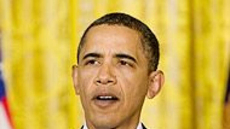 ¿Tienes una sugerencia o pregunta para Obama? Compártela aquí 01faec415c...