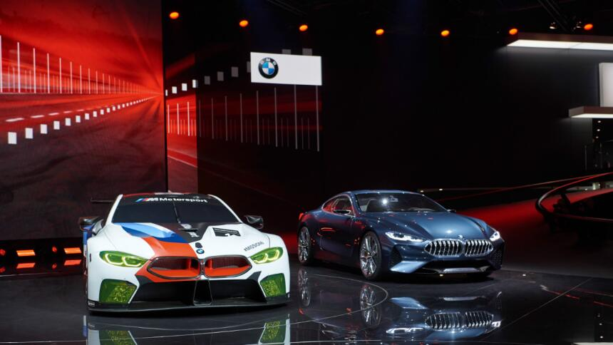 BMW M8 GTE, el hermano mayor del Serie 8 y el M8 bmw-m8-gte-12.jpg