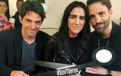 Matar o morir: Por qué el gran estreno de 'Rosario Tijeras' te cortará l...