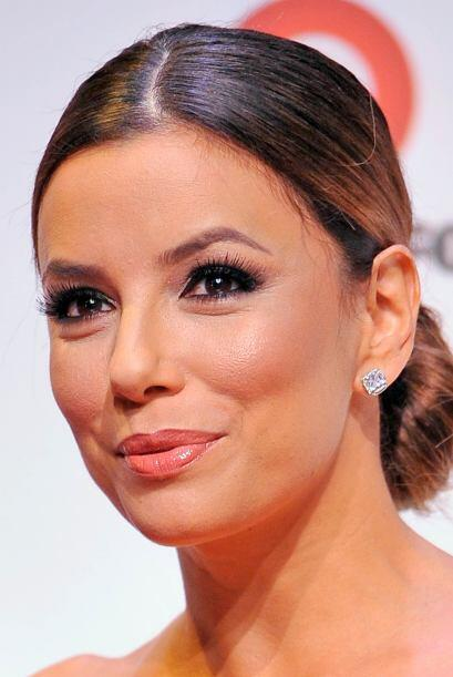 Una de las mujeres con raíces hispanas más influyentes en las redes soci...