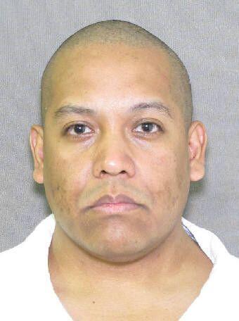 No pocos casos de condenados a la pena capital involucraron a personas c...