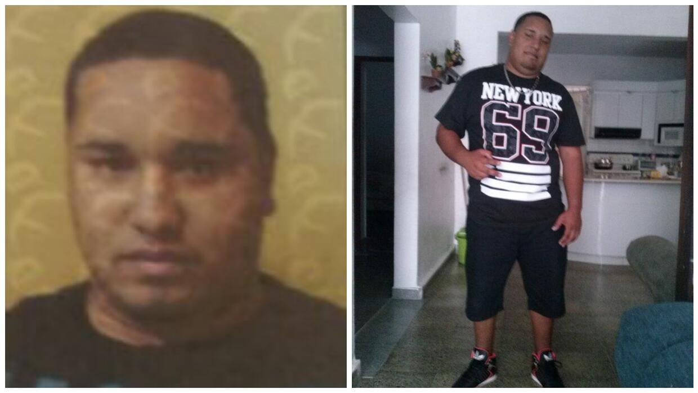 Cuarto sospechoso por el asesinato de la fiscal Francelis Ortiz.