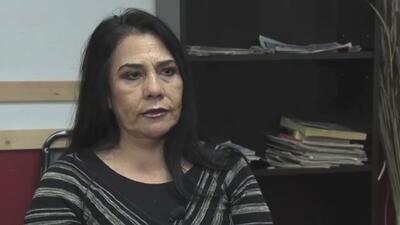 ICE no creyó que esta hispana fuera ciudadana y la arrestó, ahora debe indemnizarla con 55,000 dólares