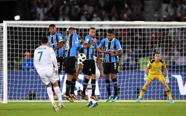 En fotos: Real Madrid en la cima del mundo 893883372.jpg