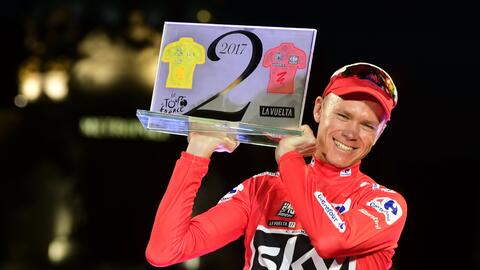 Ciclismo gettyimages-845337638.jpg