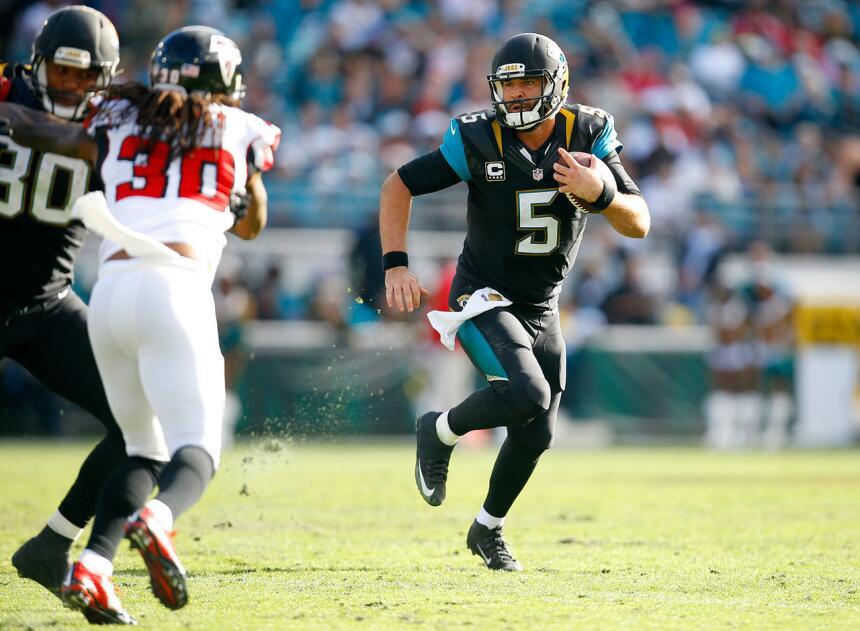 Los 30 jugadores con más puntos de fantasy en la semana 15 de la NFL 12-...