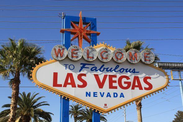 10 - Nevada | El 69% de los niños no van a preescolar, el 73% no domina...