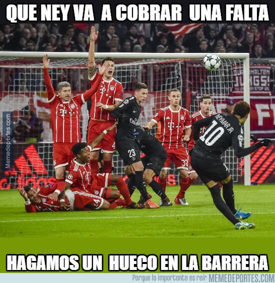 El Atlético se va a Europa League y los memes no se lo perdonaron mmd-10...