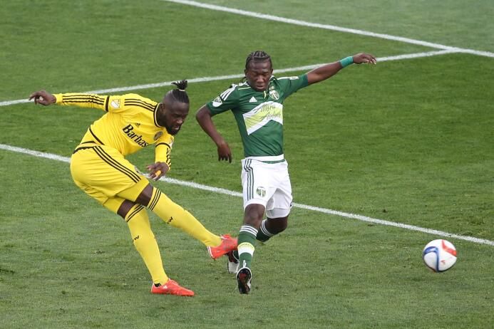 El álbum de fotos de la MLS Cup 2015 USATSI_8980847.jpg