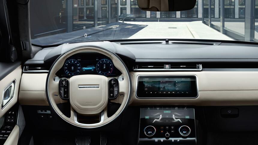 La nueva Range Rover Velar en fotos 636312323008706273QZ.jpg