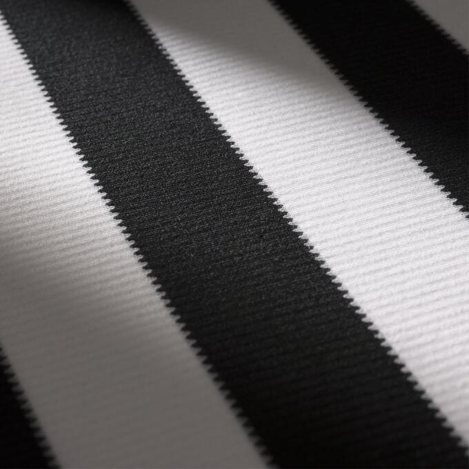 La nueva camiseta de la 'Vecchia Signora'