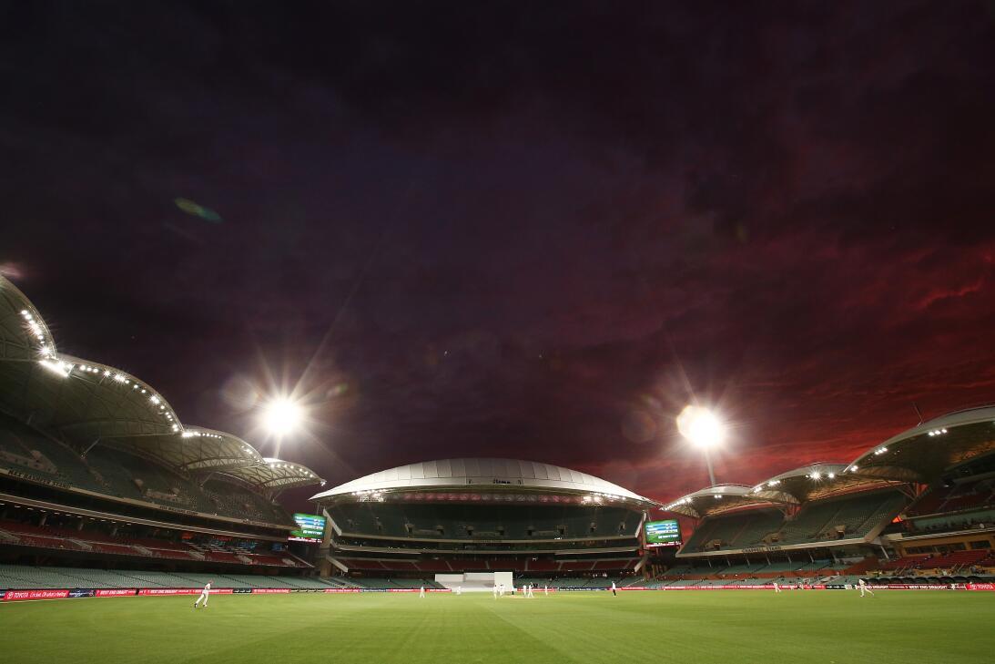 El deporte en Australia bajo el cielo rojo GettyImages-627783132.jpg