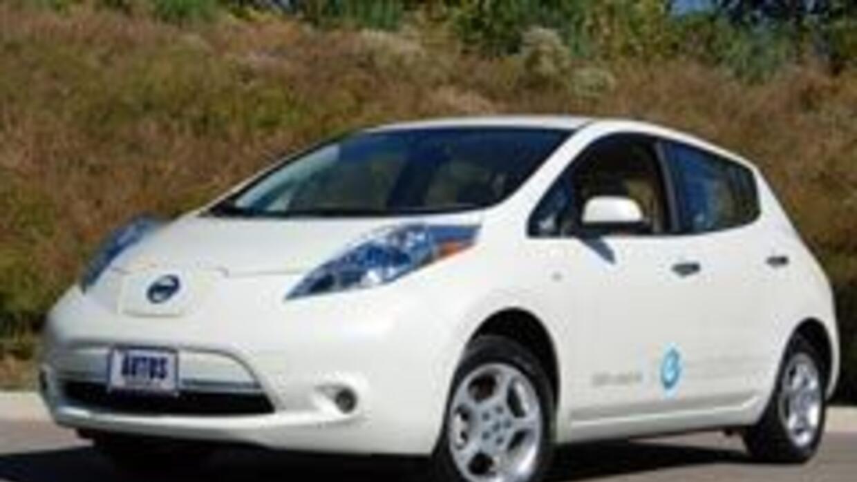 El LEAF es el auto del año en Europa 604a16ac685a4970a9b2ab2c56fb52f4.jpg