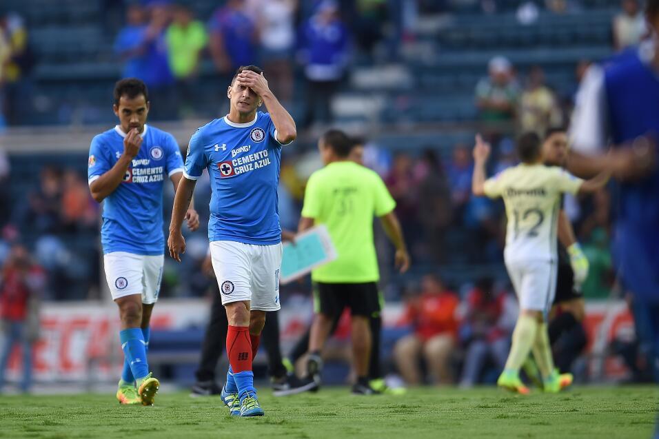 Cruz Azul regresa al Estadio Azteca 14.jpg
