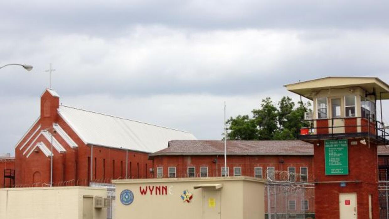 El motín ocurrido hace en una cárcel de Texas dejó ver las deficiencias...