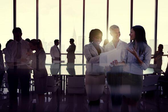 Los contactos sociales previamente establecidos por ti se mostrarán más...