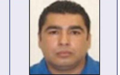 El narcotraficante José Alfredo Cárdenas Martínez,...