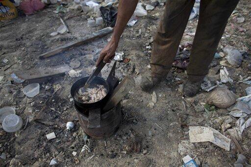 Del boom petrolero a la pobreza extrema: ¿a dónde fue el dinero de Venez...