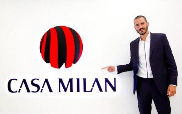 El argentino Lucas Biglia es nuevo jugador del Milan 5.jpg