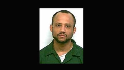 Acusado Andros Topping, de 37 años.