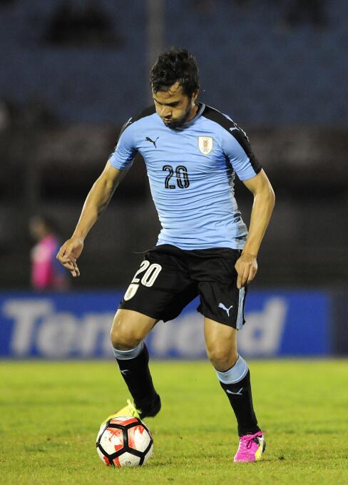 El talento de la LigaMX presente en la Copa América 19-GettyImages-53478...