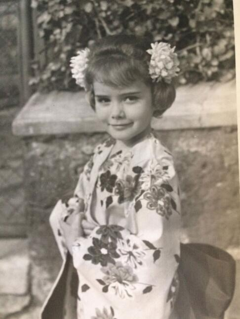 Anabel Ferreira