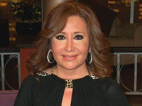 Jessica Maldonado tiene las mejores esclusivas de 'El Gordor y la Flaca'.