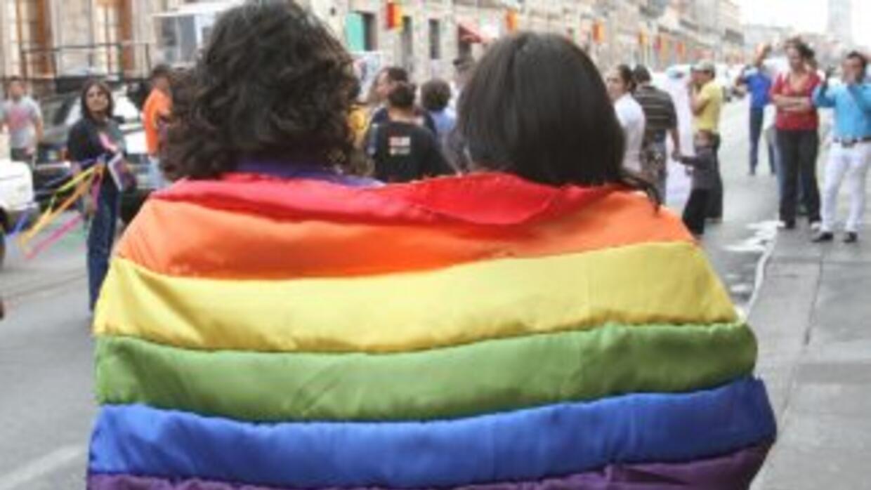 Gay denunciaron que en Ecuador hay clínicas ilegales que les prometen' c...