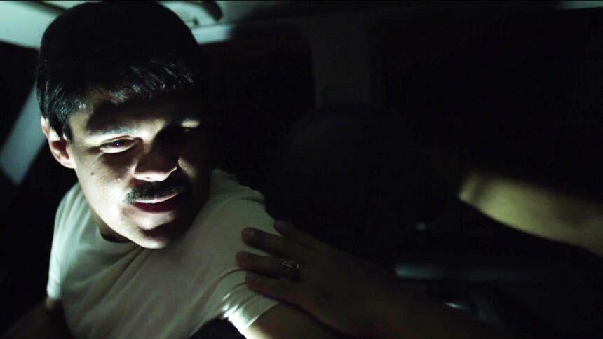 En fotos: así comenzó la segunda temporada de 'El Chapo', la serie sobre...