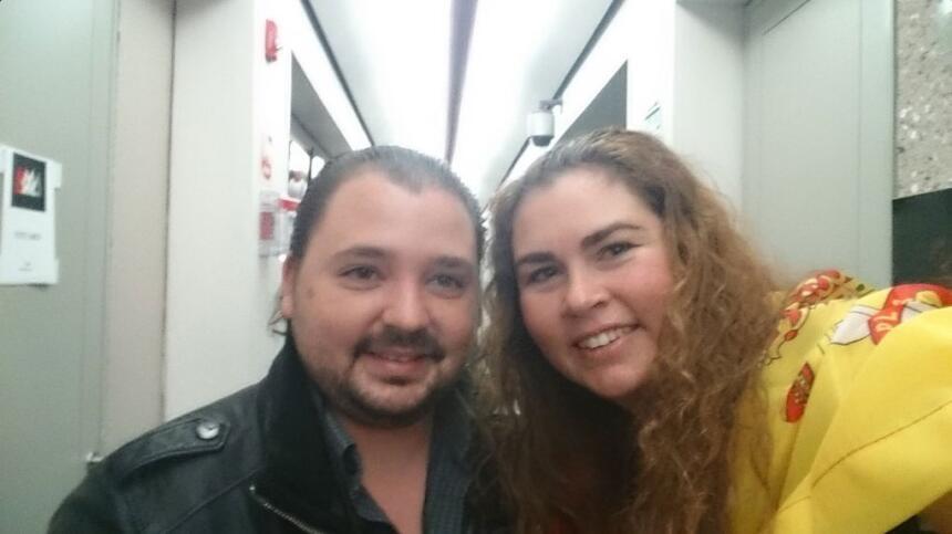Diego Sieres