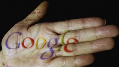 Google Lens: Tome una foto con su celular y obtenga información