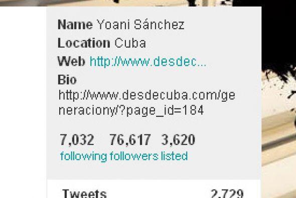 """Para Sánchez, Twitter se ha convertido en una especie de """"ca..."""