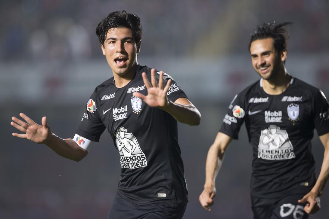 En fotos: Pachuca derrotó a Veracruz en el Clausura 2018 20180211-3714.jpg