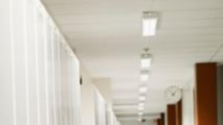 Víctimas del acoso escolar