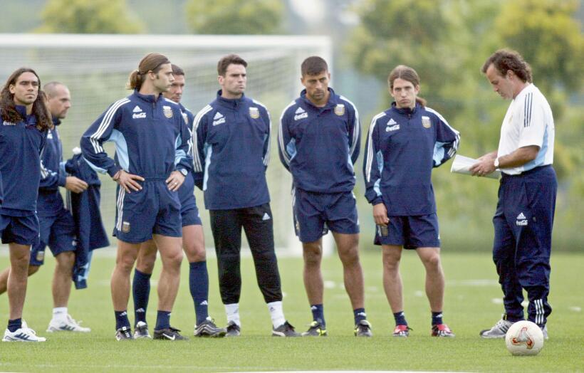 Atlético hunde al Málaga y presiona al Sevilla GettyImages-51527778.jpg