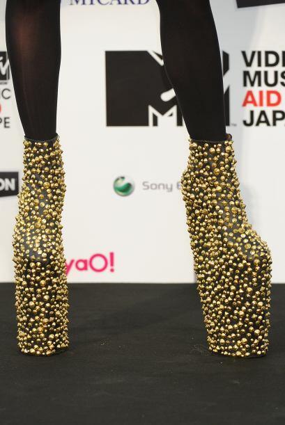 El mejor disfraz de Lady Gaga 14e48e1efd074101ae49b85faf5afd2a.jpg