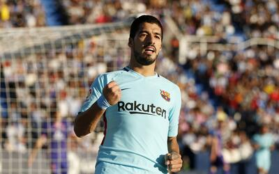 Pedro se despidió del Barça: 'Lo cómodo hubiera sido quedarse sólo a sal...