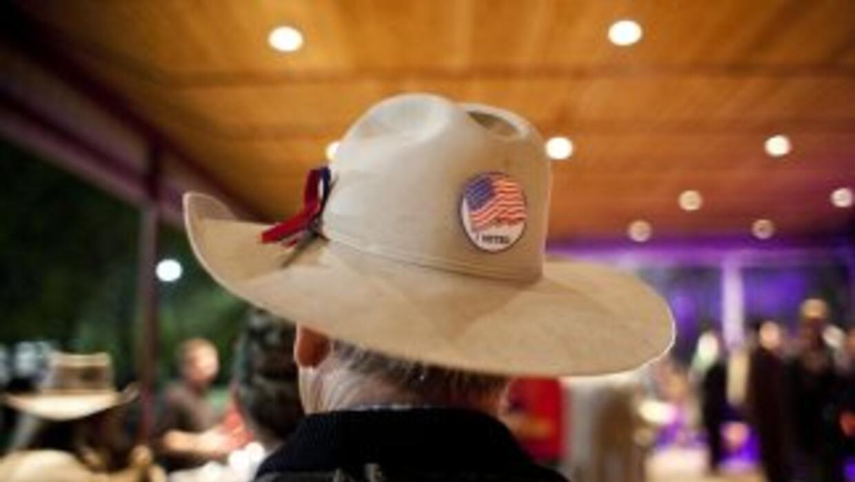 texas encabeza la lista de estados con más leyes sobre inmigración aprob...