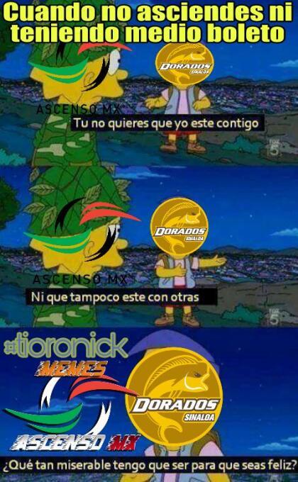 El conjunto poblano ya forma parte de la Liga MX pero las redes sociales...
