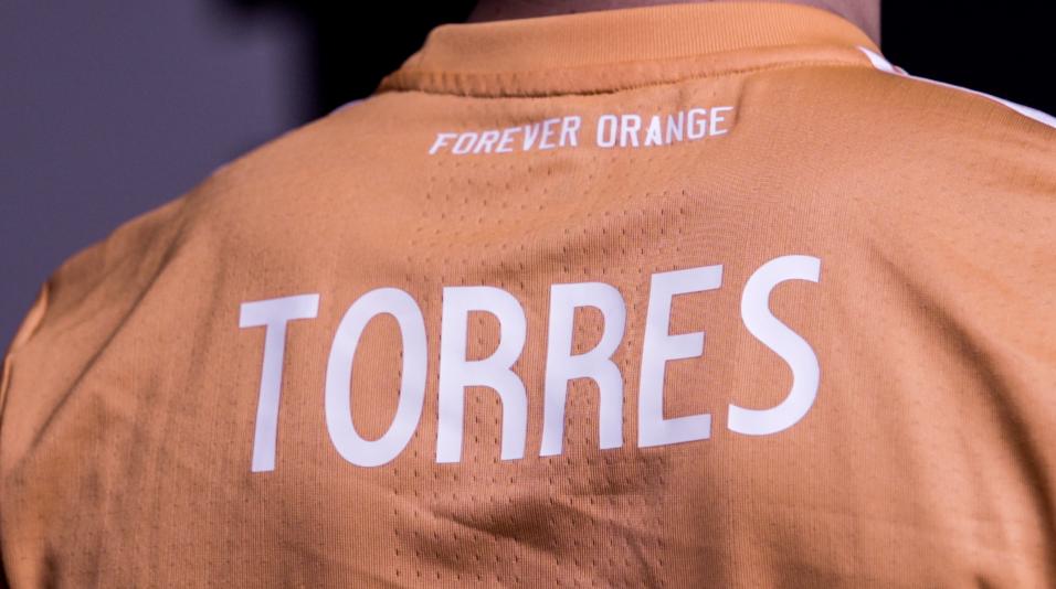 Erick Torres jugador de la Copa de Oro foto20.png
