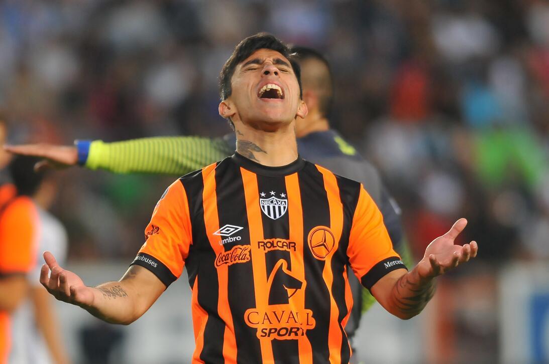 Top 10 de los actuales goleadores de la Liga MX GettyImages-584738456.jpg
