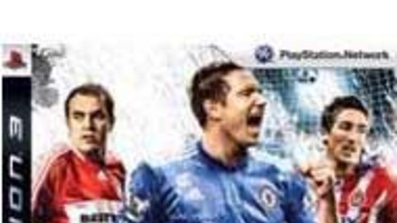 El nuevo torneo virtual de FIFA 2010 se llevará a cabo en todo el mundo.