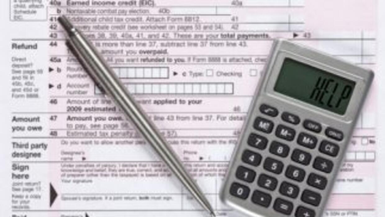 Si tú tienes ingresos menores a $49,000 podrás entrar al programa de Ayu...