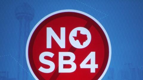 Presentan una resolución en apoyo a la comunidad inmigrante y en rechazo...