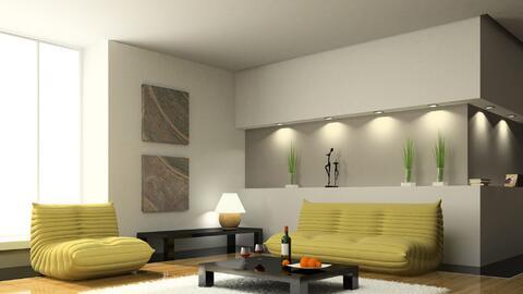 Ideas para que tu sala luzca perfecta