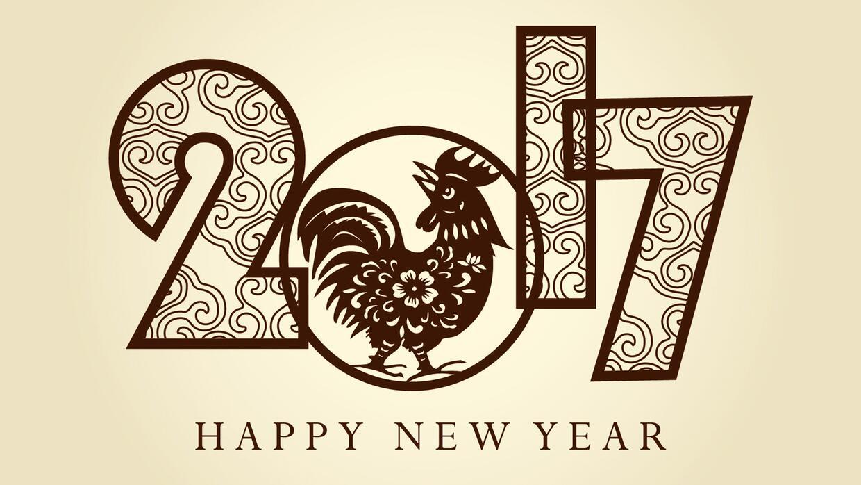 Año del Gallo de Fuego: Predicciones del Niño Prodigio para cada signo d...
